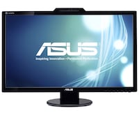 "ASUS Monitor 27"" Chicago, 60654"
