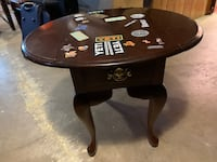 End table Bettendorf, 52722