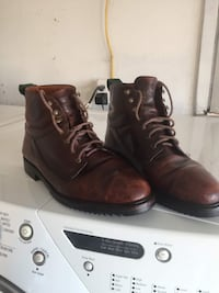 Cole haan shoes size 9M genuine leather