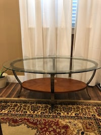Coffee table Midvale, 84047