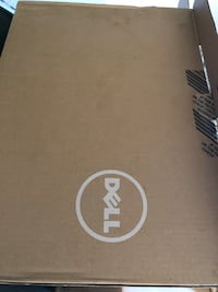 Dell Inspiron 15 5000 Series Lakewood, 08701
