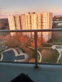 Room for rent for $900 Silver Spring