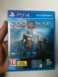 God of War  Vidalengo, 24043
