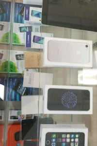 GREAT DEALS ON UNLOCKED PHONE Markham