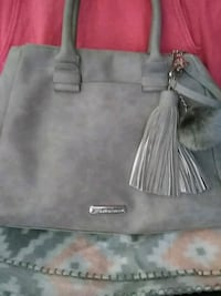 Steve Madden purse Virginia Beach, 23455