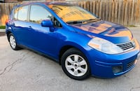 2009 Nissan Versa SL Automatic (Clean & Safetied) Toronto