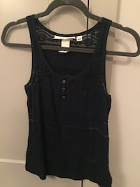 $5 Each - Assorted Women's Tops Edmonton, T5P