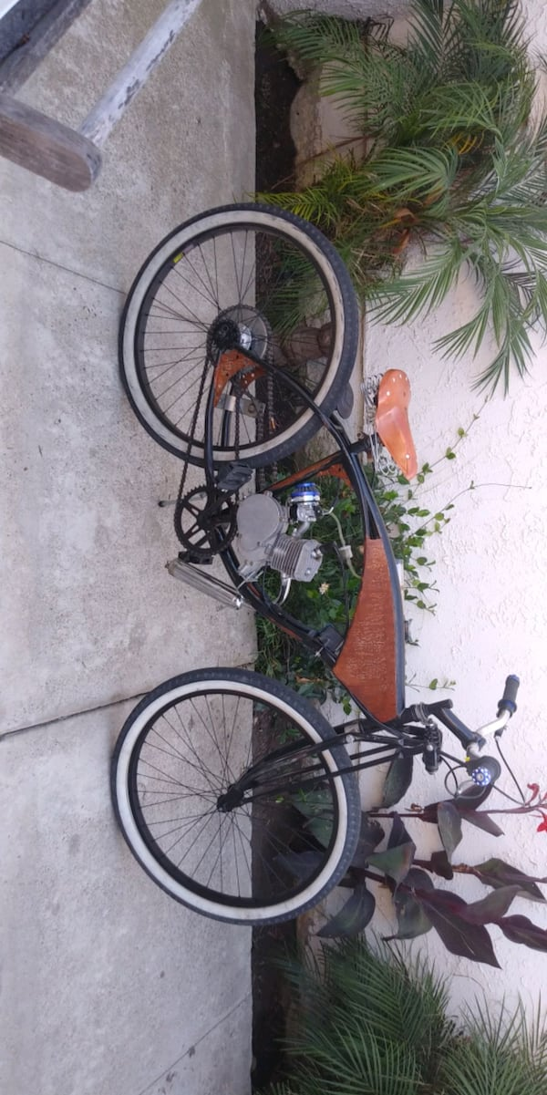 Motorized bicycle retro. Custom builds. Indian tribute builds df3b5f5c-a641-460d-87a1-ed4cd9fefd27