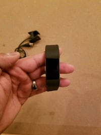 Fitbit Charge 2 North Las Vegas, 89032