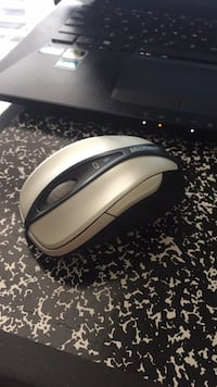 Mouse (bluetooth) Frederick, 21703