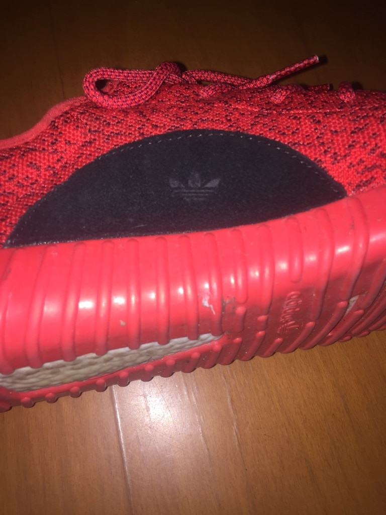d11141b7 cheapest yeezy boost 350 red october for sale f464c 2b633