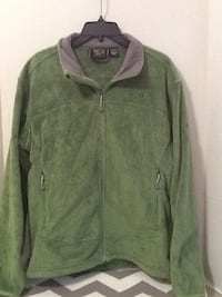 Mountain Hard Wear Womens size Large (Great Shape) Connelly Springs, 28612