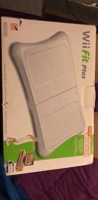 be7e46b9b344 Used white and black plastic container for sale - letgo