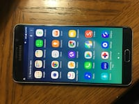 Samsung galaxy note 5 unlocked from sprint