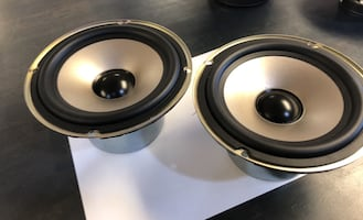 Car Stereo Speakers from Polk Audio