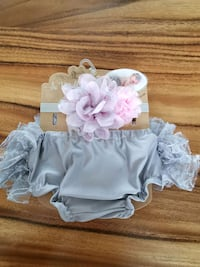 So 'dorable Diaper cover set