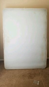 white and gray shower heater Tampa, 33624