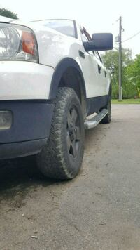 Ford - F-150 - 2004 Hagersville, N0A 1H0