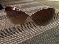Authentic Tom ford sunglasses Miranda style Oregon City, 97045