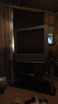 Television and Entertainment System Dalton, 30721