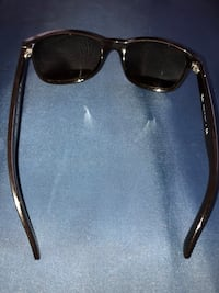 black framed Ray-Ban sunglasses Oxon Hill, 20745