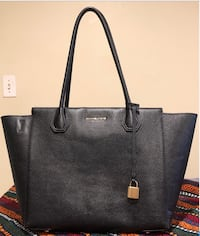 Michael Kors Women's Mercer Tote (Price Negotiable) Washington, 20009