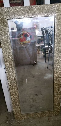 Decorative Mirror for sale Mississauga, L5R 2N2