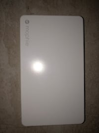 24 Hours Mophie Portable Charger Toronto