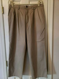 Men's 36 x 30 Pants Fort Belvoir, 22060