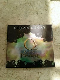 Urban Decay Limited Edition Calgary, T2B 1P5