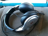 Beats By Dre Pros Los Angeles, 90037