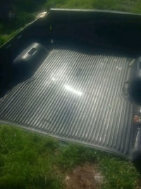 Truck lining (ugged Liner) excellent condition Bakersfield, 93307