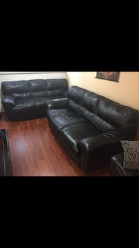 Furniture Sterling Heights, 48310