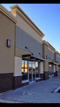 STUCCO IF YOU NEED I AM HERE Mississauga, L5C 4J8