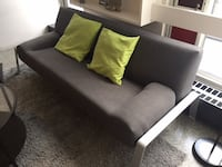 IKEA Sleeper Sofa Cambridge, 02138