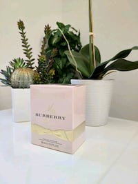 Perfume My burberry Blush 90ml edp La Rinconada, 41300