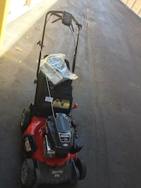 Commercial lawnmower  Buford, 30519