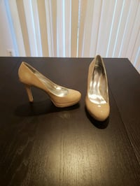 Date night pumps Gaithersburg, 20886