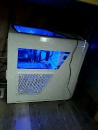 Custom Gaming Pc Surrey, V3R 4Y2