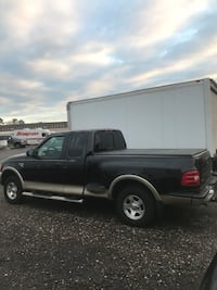 Ford - F-150 - 1999 Middletown
