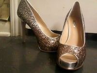 Guess size 9 new condition New Iberia, 70563