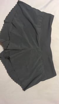 Limited edition lulu shorts Vernon, V1T 8S1
