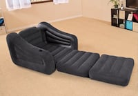 INTEX inflatable sofa  裕廊, 649492
