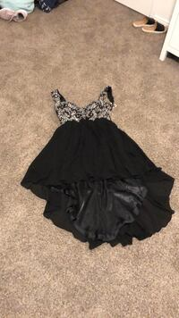 Dress size 14 West Valley City, 84128
