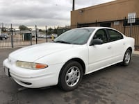 Perfect running. 100% reliable. CHEAP CAR. Clean title. Current registration . El Cajon, 92021