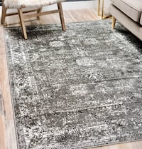 Rugs  Bethpage, 11714