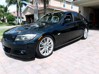 2010 BMW 3-Series North Fort Myers