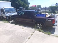 Dodge - Dakota - 2005 Hyattsville