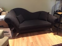 Custom made chaise lounge Vaughan, L6A