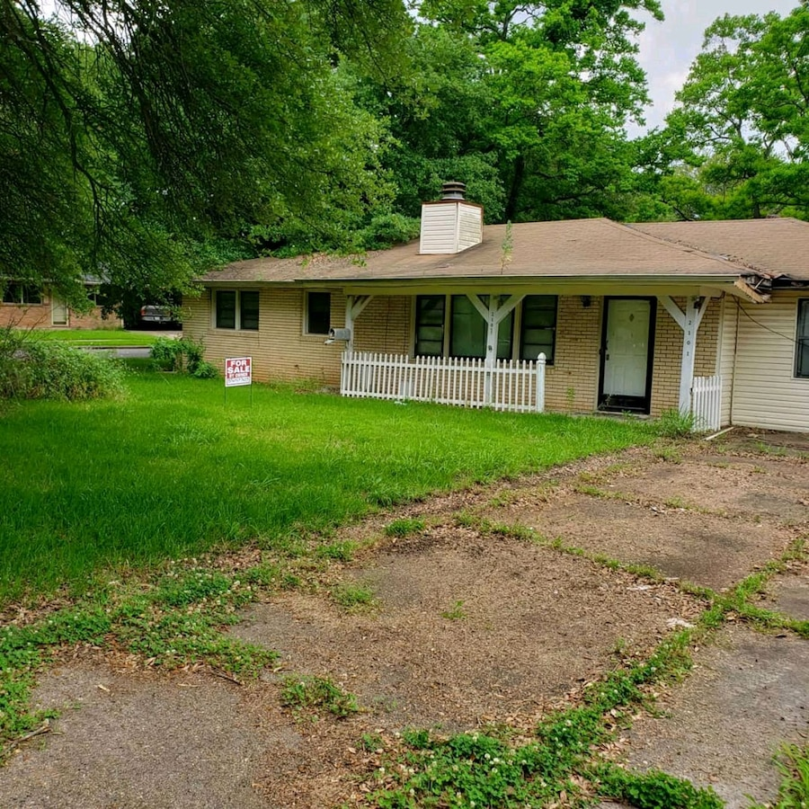 house for sale 4 br 2ba in bossier city letgo rh tr letgo com